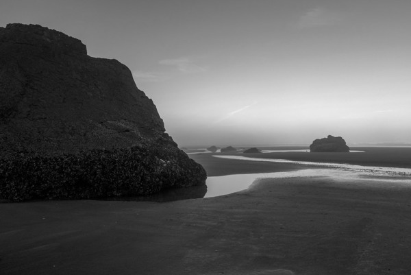Cannon Beach 283